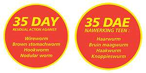 35-day-badges